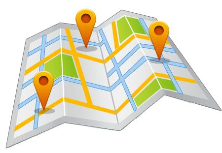 maps-icon-8226